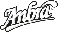 logo anbra